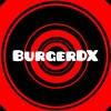 BurgerDX's avatar