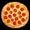 Burgereater's avatar