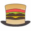 BurgerHat's avatar