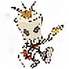 BurgerKiller's avatar