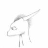 burgerking01's avatar