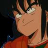Burgerkingwhopper's avatar