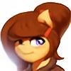 Burgerkiss's avatar