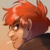 BurgerLing's avatar