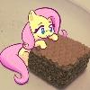 Burgeroise's avatar