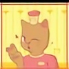 BurgerPants123's avatar