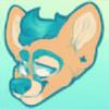 burgerphile's avatar