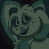 BurgerRainbow's avatar