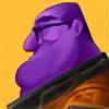 burgerstick's avatar