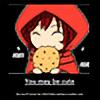 burgerwolf669's avatar