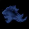 BurglarCorp's avatar