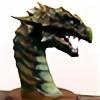 burgonartworks's avatar