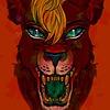 Burgundypaws's avatar