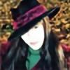 BurgundyPhoenix's avatar