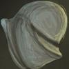 Burgzaza's avatar