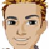 burhantez's avatar
