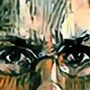Burhtun's avatar