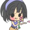 Buri-chama's avatar