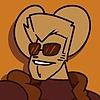 BurianPi's avatar
