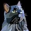 burichan47's avatar