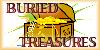 Buried-Treasures