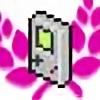 BuriedAlive11's avatar