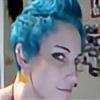 buriedInOblivion's avatar