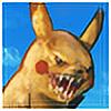 buriedinspace's avatar