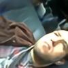 Buriedstuff's avatar