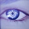 Burigu's avatar