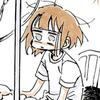 Buriiichu's avatar
