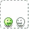 Burimyu27's avatar