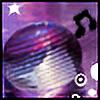 Burite's avatar