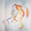 Burjutart's avatar