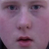 burkeepixis's avatar