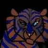 burketthayden's avatar