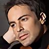 BURKHARDplz's avatar