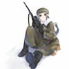 Burklavitz's avatar