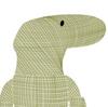 burlapbadger's avatar