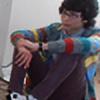 BurlapCromwell's avatar