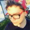 BurlesonWrath's avatar