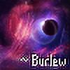 Burlew's avatar