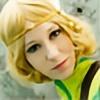 burloire's avatar