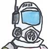 BurlyJim's avatar