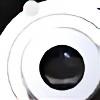 burmaci2000's avatar