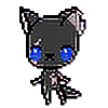 Burmandain's avatar