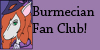 Burmecian-Fan-Club