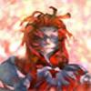 Burmercia's avatar
