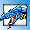 Burn-em-all's avatar