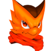 Burn-Graphite's avatar